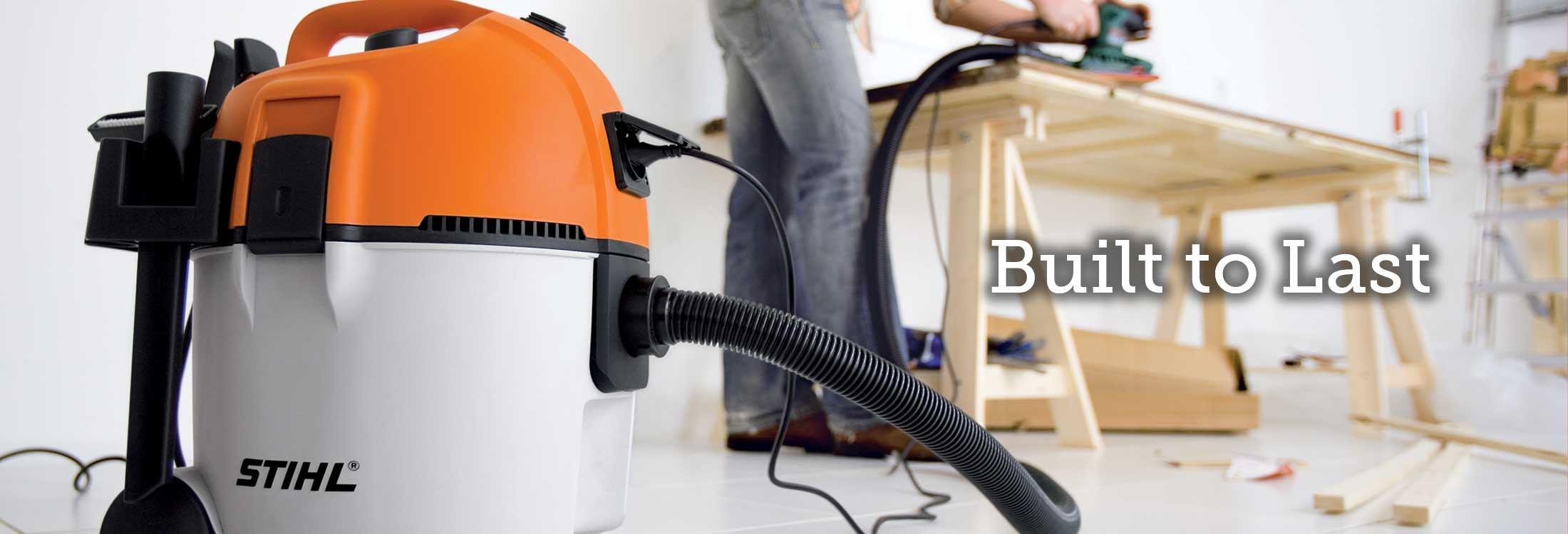 shop vac at greengate