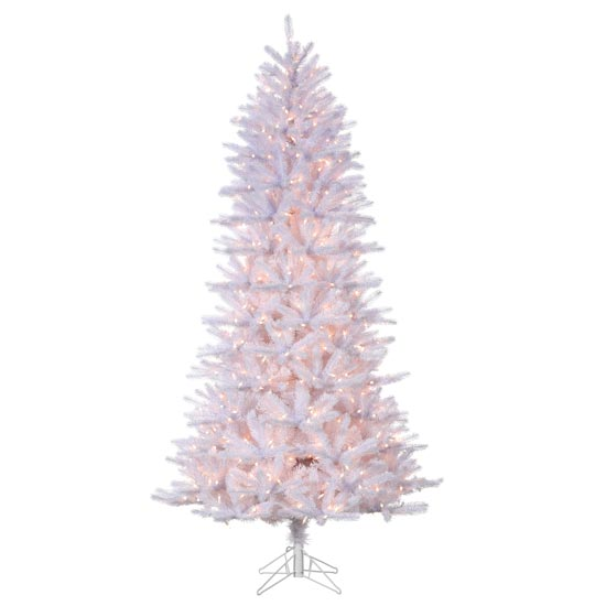 White Pine Artificial Tree