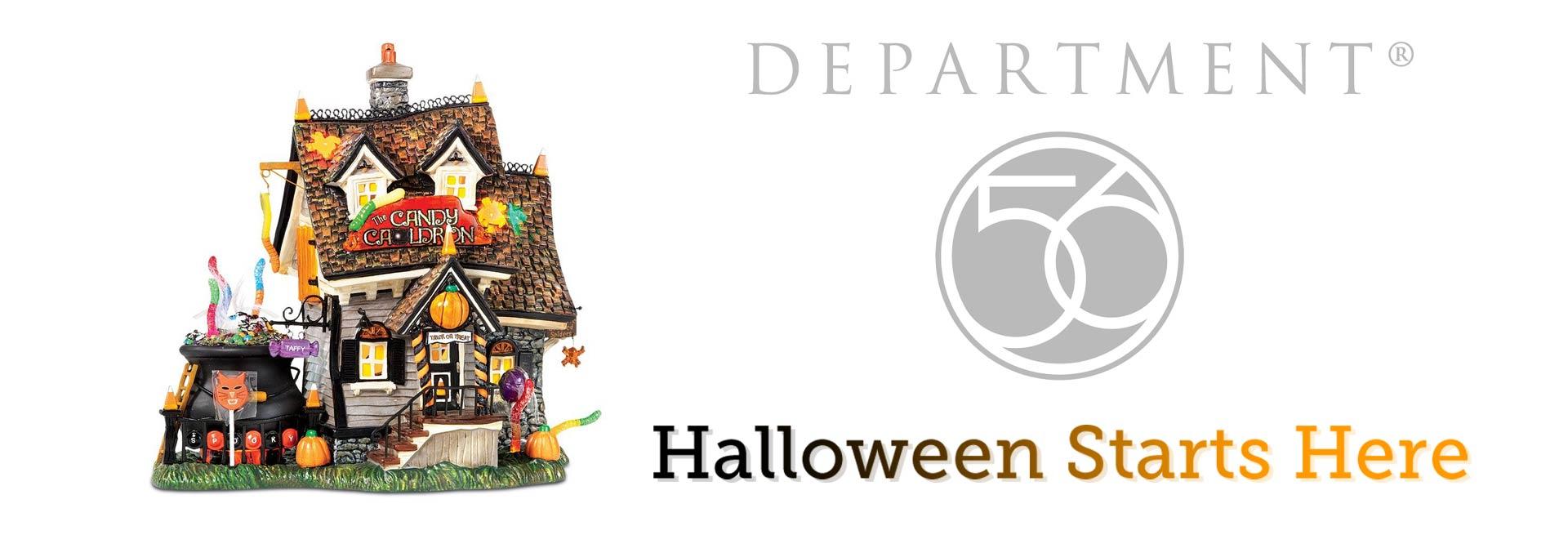 halloween decor halloween decorations halloween decorations