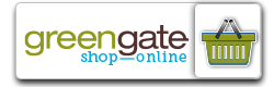 shop greengate products online