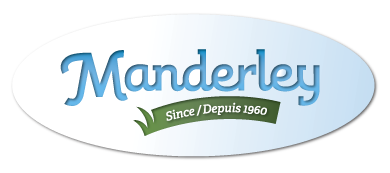 Manderly Sod
