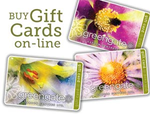 greengate gift cards