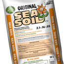 Sea Soil Sale