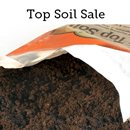 Top Soil - Sale