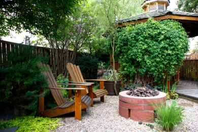 Your Healthiest Tree And Shrub Selection In Calgary